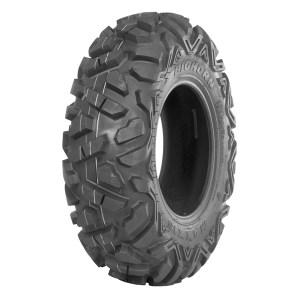 Maxxis Bighorn Tire
