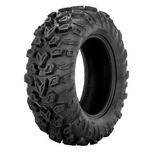 Sedona Mud Rebel R/T Tire