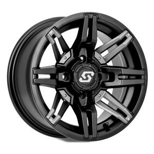 Sedona Rukus 14″ Wheel