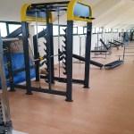 actionplay agrinio pvc fitnessequipment 3 3