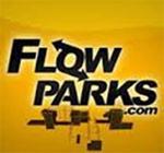 FLOWPARKS