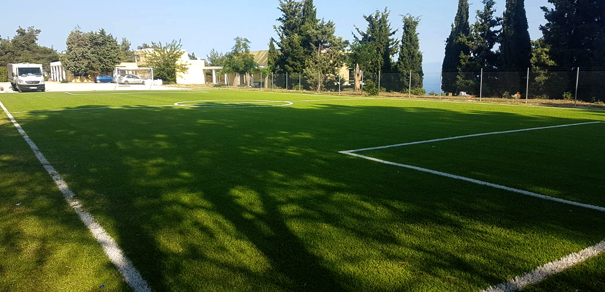 actionplay syntheticturf kavala 5