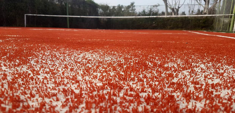 actionplay syntheticturf tennis kontokalibayresortandspa 2