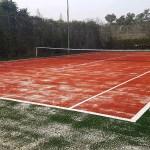 actionplay syntheticturf tennis kontokalibayresortandspa 3