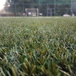 actionplay syntheticturf thermo tegas 5x5 4