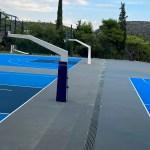 actionplay acrylicfloors basketball vvv mastrokostas 11