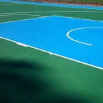 actionplay acrylicfloors basketball vvv mastrokostas 6