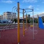actionplay playground equipment alexandroupoli 12
