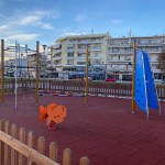 actionplay playground equipment alexandroupoli 14