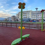 actionplay playground equipment alexandroupoli 3