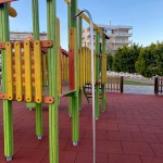 actionplay playground equipment alexandroupoli 4