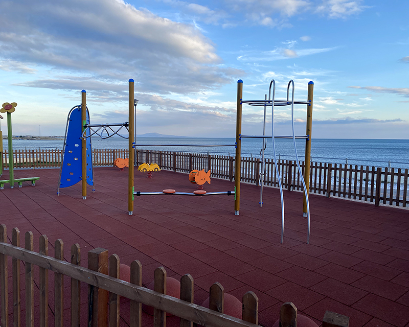 actionplay playground equipment alexandroupoli 9