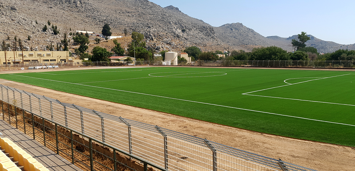 actionplay syntheticturf football symi 4