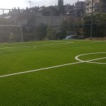 actionplay syntheticturf agrinio 2