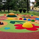 Εμπνευσμένες ιδέες για παιδικές χαρές με ασφάλεια από την Actionplay