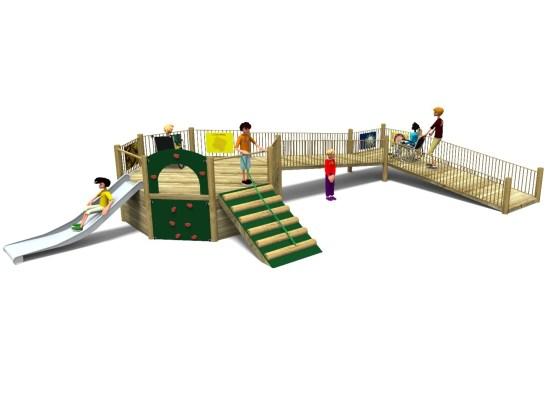 Foxwood Childrens Centre