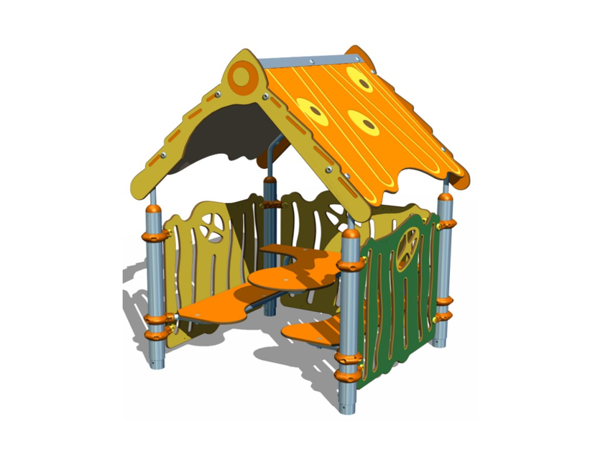 Play House Fantastic