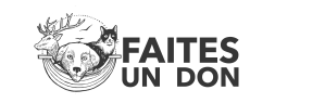 APA FAITES UN DON