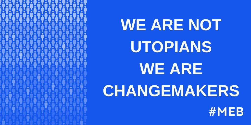 cropped-We-are-not-utopians