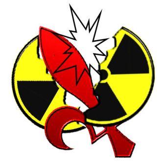 Lys contre radioactif