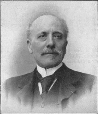 Albert de Mun 4