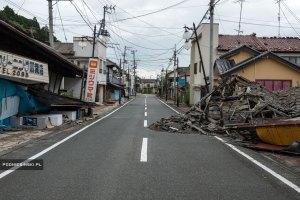 Fukushima-5-ans-après-Les-rues-désertes-de-Futaba