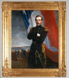 Pierre_Gustave_Toutant_de_Beauregard-1845-1846