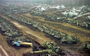 Tchernobyl-26-ans-09