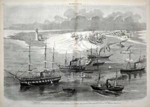 farraguts-fleet-1250