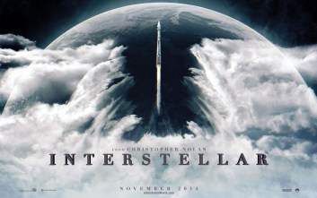 interstellar-movie-poster-wallpaper-3109