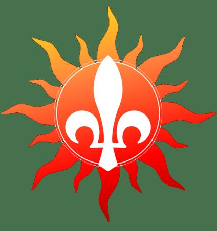 Logo Lys écologique 4