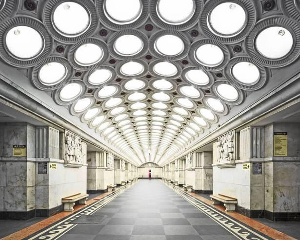 station-metro-moscou-david-burdeny-2