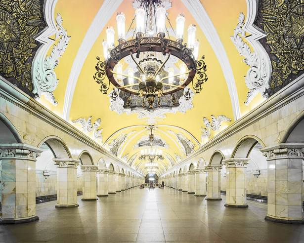 station-metro-moscou-david-burdeny-3