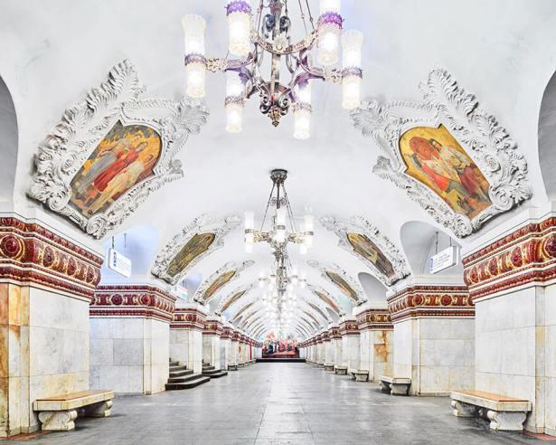 station-metro-moscou-david-burdeny-7
