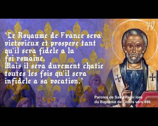 saint-remi-le-royaume-de-france