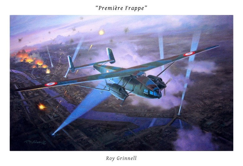 premiere-frappe-roy-grinnell.jpg