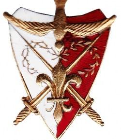 La Monarchie française, pour les libertés et contre la dictature !
