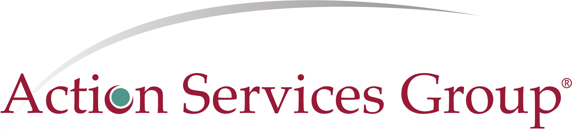 Action Services Group