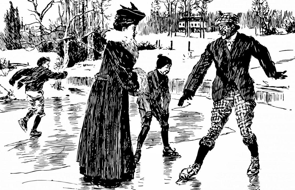 ice-skating-people