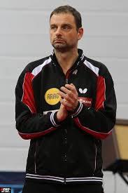 Danny Heister