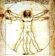 biomechanica