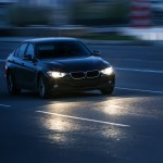 Safety Tips About Driving At Night Actio Security