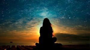 meditacion 400