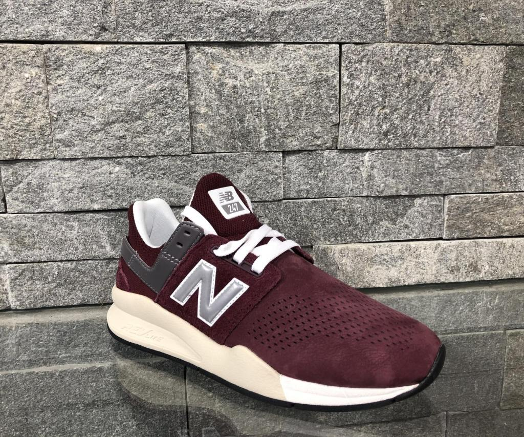 Adidasi New Balance MS247JY