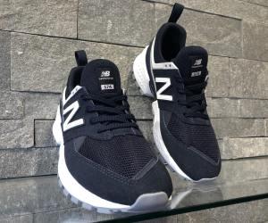 Pantofi New Balance 574 Sport MS574NSA