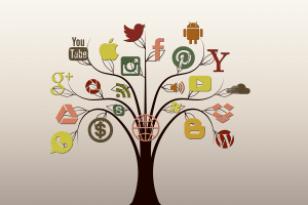 social-media-1377251_1280