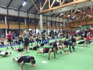 Freeletics-Paderletics-Team-Challenge-Action