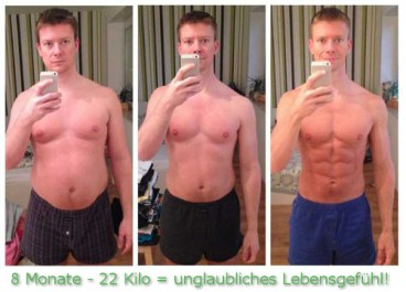 Activate-the-Beast-Freeletics-Transformation