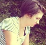 Profilbild Miriam