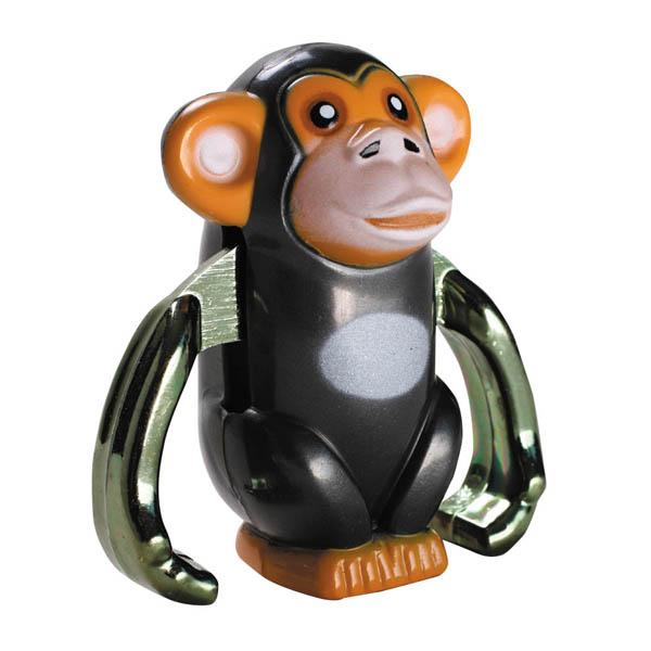 WindUps: Mort Monkey
